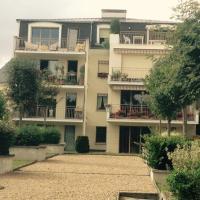 Joli Appartement à Montargis