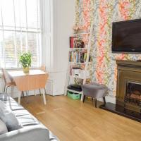 2 Bedroom Apartment in Leith Edinburgh