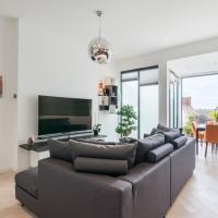 Beautiful modern 2 bedroom flat in Putney