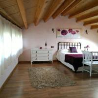 Casa rural Lucia