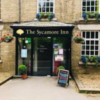 The Sycamore Inn