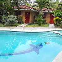 Hotel Cucolindo Surf