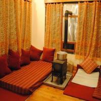 Nivvana Resort