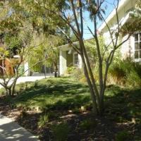 Woodland Hills II Calabasas Inn Oneness B&B