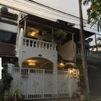 Baan Busakorn Chiangmai