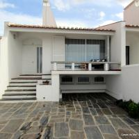 Casa do Mar -Sea house
