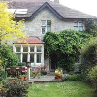 Woodvale House