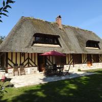 La Maison Normandie