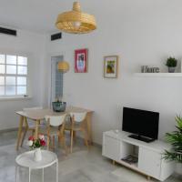 Apartamento Maimonides