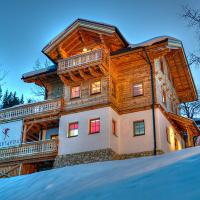 Chalet4You
