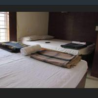 Hotel Dewans residency
