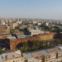 Raikom Place
