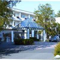 Hotel Gersfelder Hof
