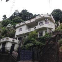 Yoho Cheliyan Villa