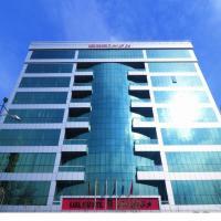 Kabul Star Hotel & Restaurant