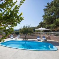 The Olive Grove Villa/PrivatePool