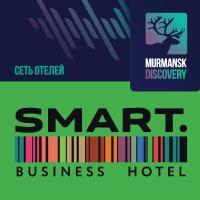 SMART BUSINESS HOTEL