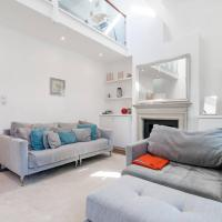 Beautiful 2 Bedroom family home