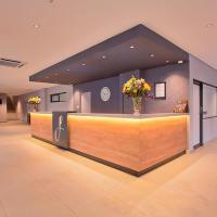 The Pretoria Hotel