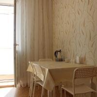 Apartment on 4 mikrorayon 39
