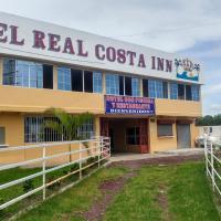 Hotel Real Costa Inn