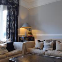 2 Bedroom House in Clapham Common