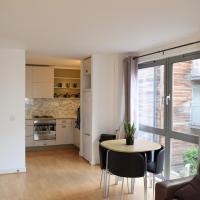 1 Bedroom Apartment in Deptford