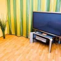 W Apartament Moskovsky 13