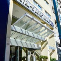 Hotel 6 de Octubre