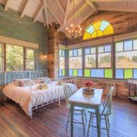 Lofts del Mercado