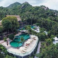 Tanote Villa Hill