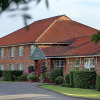 Allerton Court Hotel, Sure Hotel Collection by Best Western