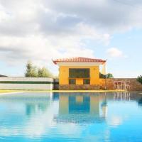 Villa R. da Fonte