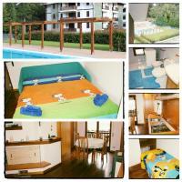 Parco delle Stelle Lodge