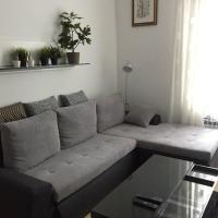 Apartment Artos