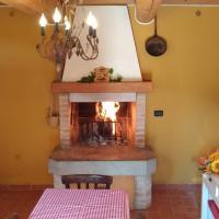 Casa Cesira