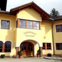 Landhotel Oberwengerhof