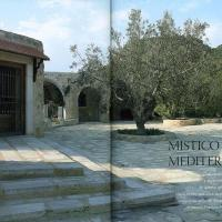 Mistico Mediterraneo: Luxiourious Villa for 10