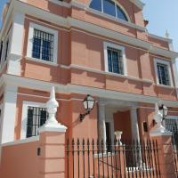 Colegio Mayor Careu - Women Only