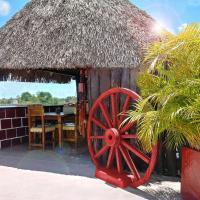 Cubalovers Casa Robaina Pinar del Rio