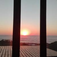 Mar—Me—Quer Beach Retreat