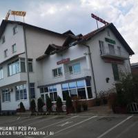 Motel HEKO