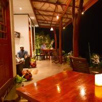 Leisure Dream Inn