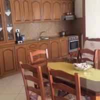 Apartament Gezim