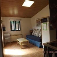 Booking.com: Hoteles en Boalo. ¡Reserva tu hotel ahora!
