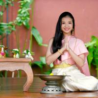 The Villa Vanali Chiang Mai - Exclusive Pool Villa