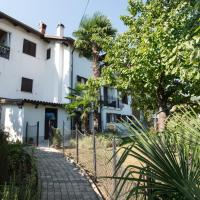 Apartment Tasha's Home