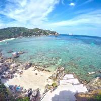 Taatoh Seaview Resort
