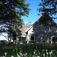 Cobb Hill Estate