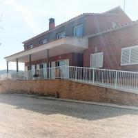 Casa Mercé